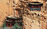 Matisi Grottoes