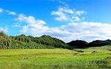 Kangle Grassland