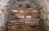 Weijin Tomb